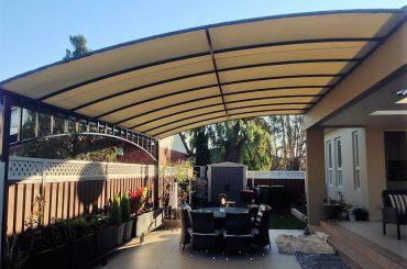 Best Pergola Builders Sydney - Pioneer Shade